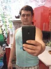 oleg, 47, Russia, Mytishchi