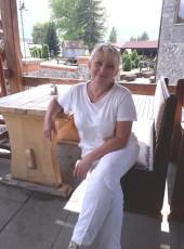 elena , 63, Croatia, Zagreb
