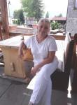 elena , 63, Zagreb