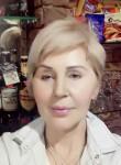 Lena, 55  , Kremenchuk