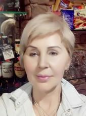 Lena, 55, Ukraine, Kremenchuk