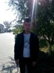 Valeriy, 34  , Zimovniki