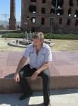 oleg, 52, Volgograd