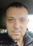Vladimir, 38  , Moscow