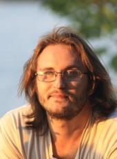 Damskiy ugodnik, 35, Russia, Timashevsk