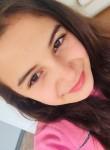 Zeynep , 19, Ankara