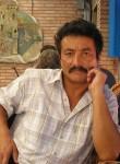 Руслан, 57  , Nice