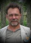 Sergei, 61  , Nizhniy Novgorod