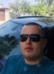 Sergey, 29  , Lesnoj Gorodok