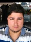 Mehmet, 31  , Inebolu