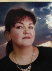 Svetlana, 58, Russia, Novokuznetsk