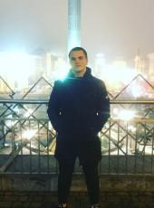 міша, 21, Ukraine, Horodenka