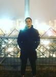 міша, 20  , Horodenka