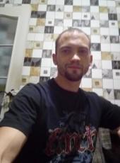 Evgeniy, 28, Ukraine, Chernihiv