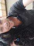 Andy, 38  , Melzo