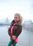 Anna, 28  , Saint Petersburg