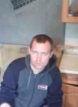 ZhEKA, 25  , Bolshoy Kamen