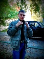 Pavel, 29, Russia, Novosibirsk
