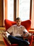 Pavel, 27, Novosibirsk