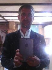 Sergio, 42, Ukraine, Kharkiv