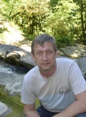 Evgeniy, 47, Russia, Sochi