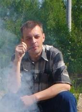 Nikolay, 48, Russia, Nizhniy Novgorod