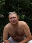 Georgiy, 48, Almaty