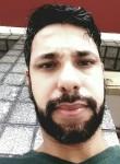 MarkSilva, 37  , Rio de Janeiro