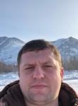 Ivan, 32  , Palatka