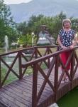 valentina, 53  , Novouralsk
