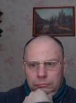 konstantinas, 52  , Vilnius