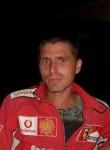 Andrey, 32  , Bryanka