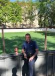 Сергей, 36 лет, Арзамас