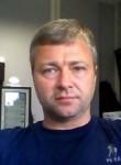 Андрей, 50 лет, Москва