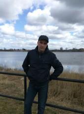 Aleksandr, 40, Russia, Severodvinsk