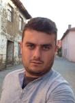 bayram, 30  , Ezine