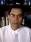 Yan probiden, 50  , Denpasar