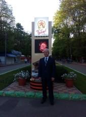Vasiliy, 63, Russia, Stavropol