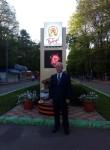 Vasiliy, 63  , Stavropol