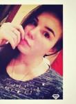 Nadya, 22  , Yemva