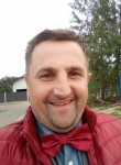Superkolosss, 41  , Minsk