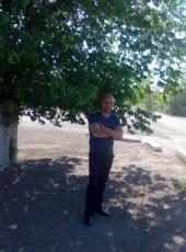 Andrey, 37, Ukraine, Mariupol