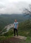 Evgeniy, 34  , Gubkin
