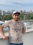 Mishka , 30, Rostov-na-Donu