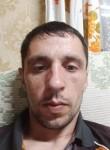 Andrey, 30, Hrodna