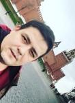 Maks, 32, Kazan