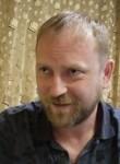 Vladimir, 38  , Nizhniy Novgorod