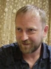 Vladimir, 38, Russia, Nizhniy Novgorod