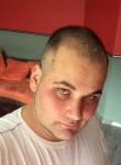 Louis, 26  , Saint-Jean-de-Braye
