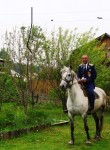 Valeriy, 70  , Irkutsk